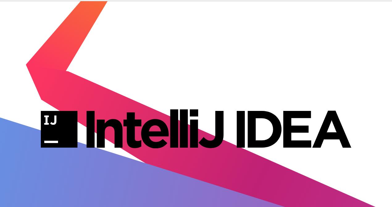 Mac 安装Intellij IDEA 2019.3.x并激活