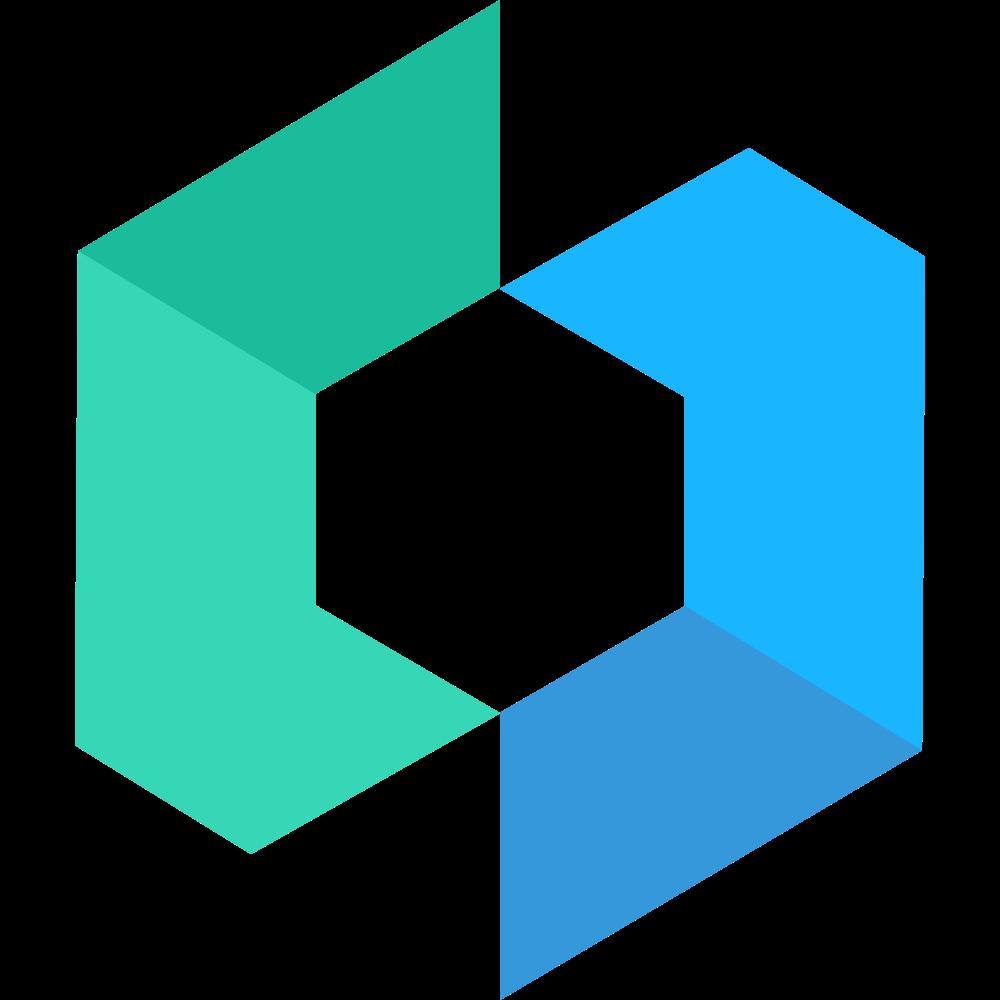 (二)部署UI框架 | 使用Vue搭建微信开发的脚手架